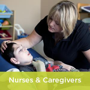 nursesandcaregivers