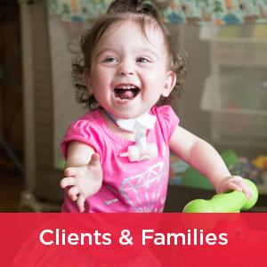 clientsandfamilies